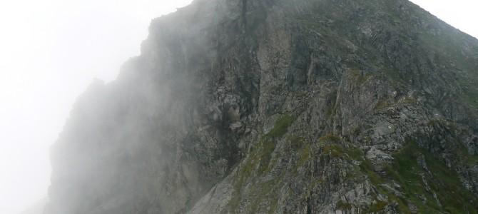 Baníkov  2178 m n. m.