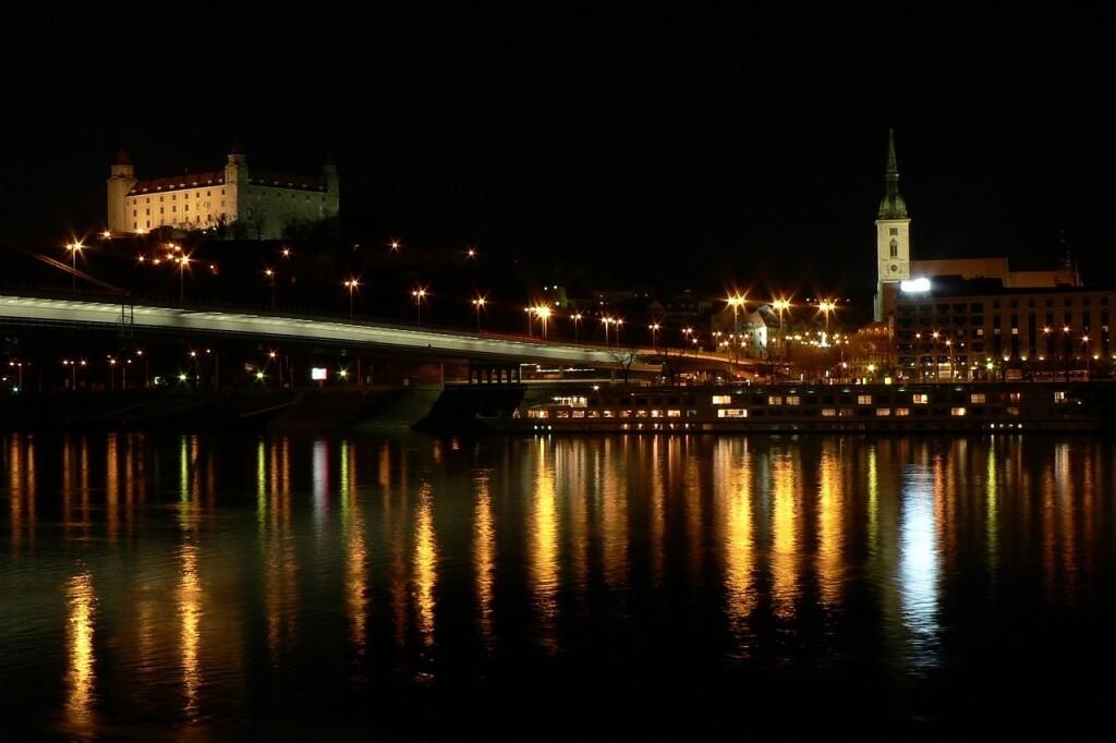 slovakia-966326_1280