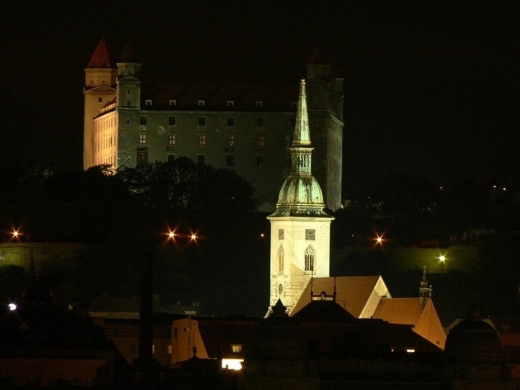 slovakia-967885_1280